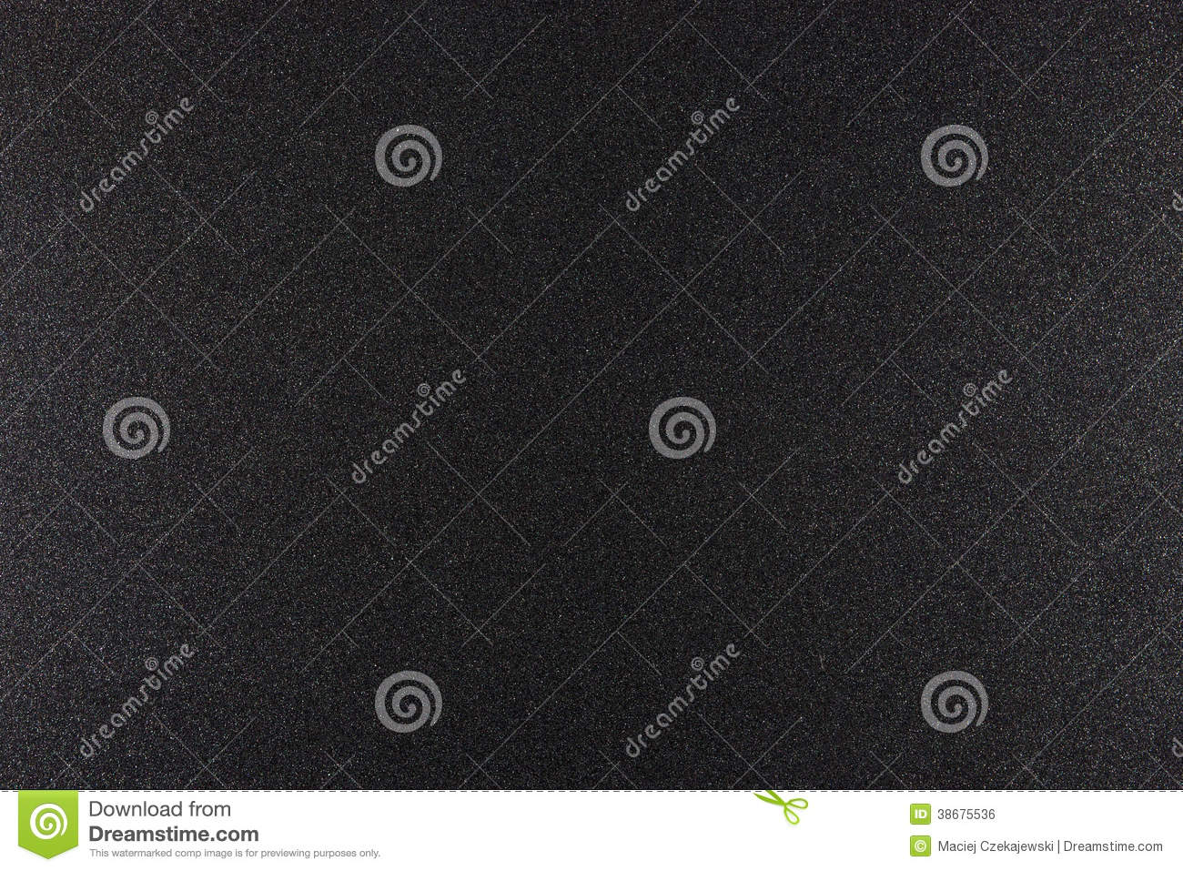 Jpg Texture Background Free Stock Photos Download 105 545: Surface Of Black Coarse Iron Stock Photo
