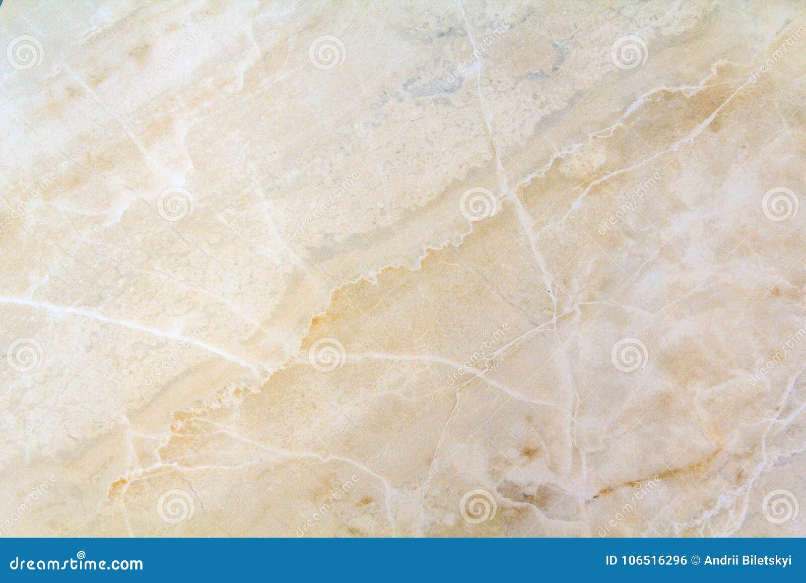 Surface de plan rapproché du modèle de marbre au Ba de marbre de texture de plancher