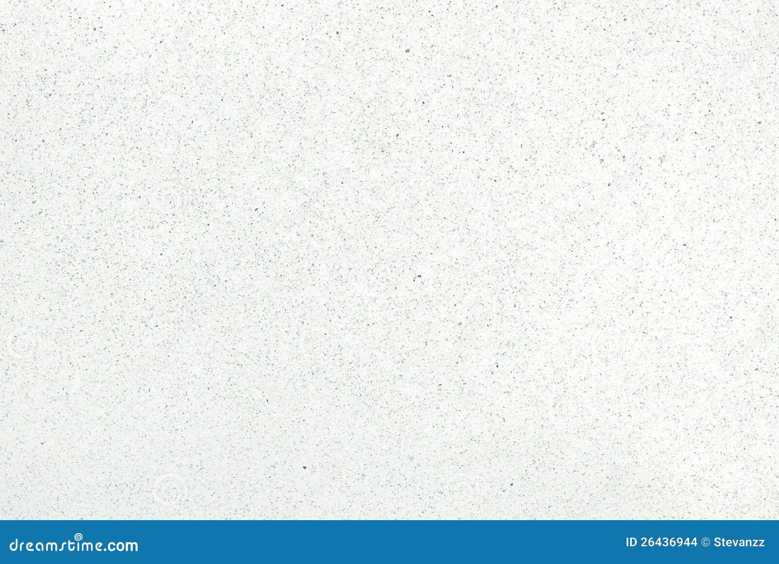 Salle De Bain Shower Curtain ~ Surface De Quartz Pour La Partie Sup Rieure Du Comptoir De Salle De
