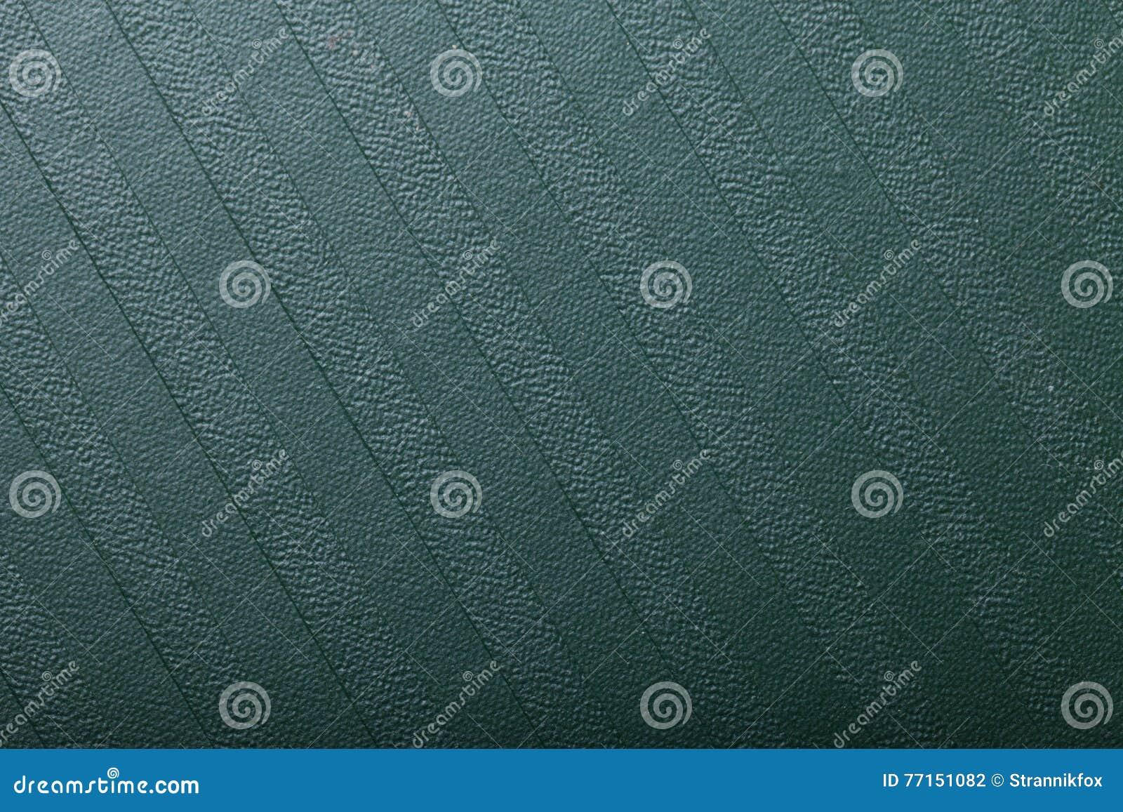 Surface de similicuir pour le fond texturisé