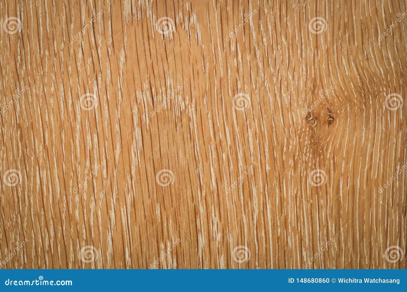 Surface en bois de fond de texture