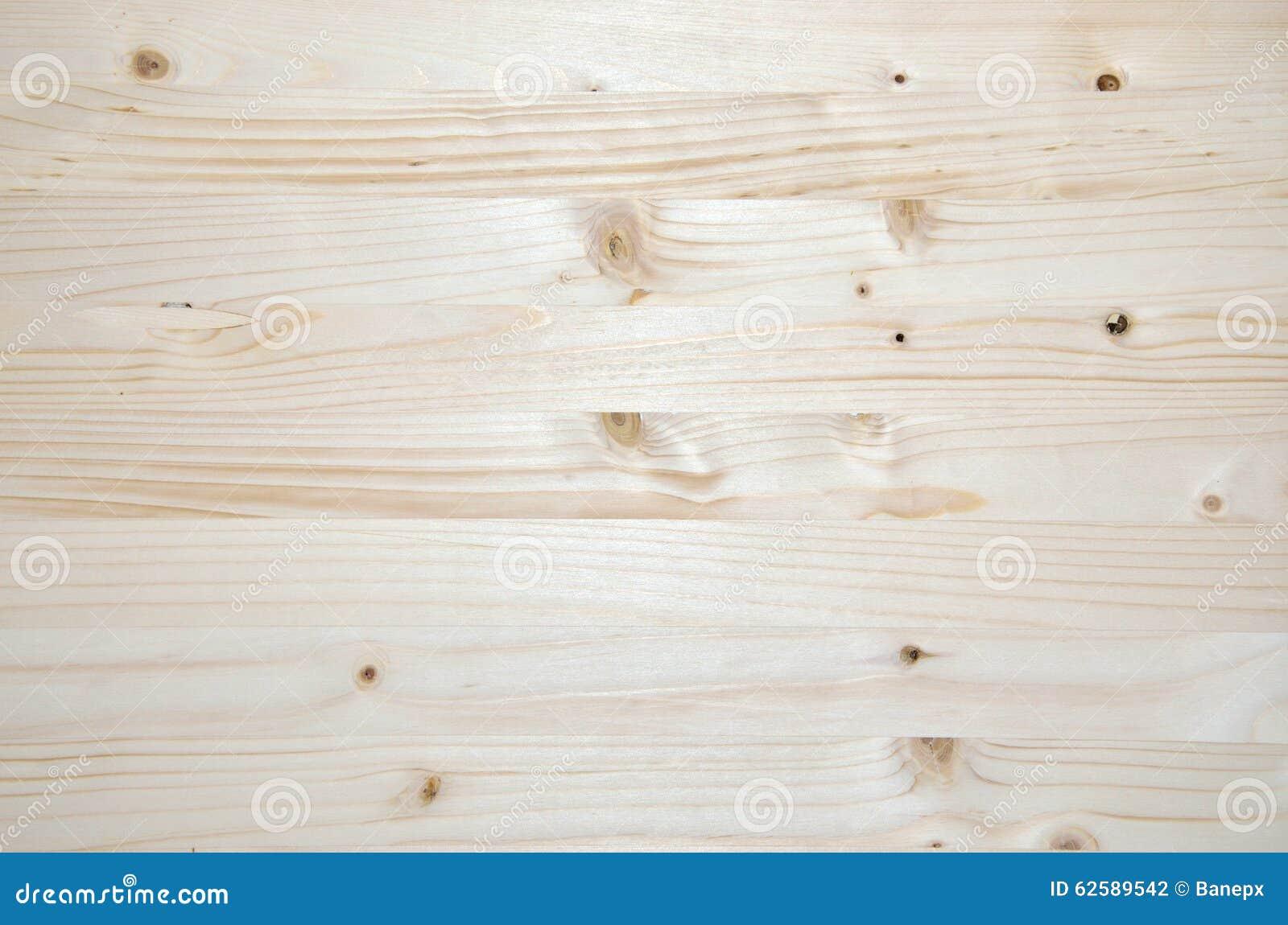 surface en bois de pin blanc photo stock image 62589542. Black Bedroom Furniture Sets. Home Design Ideas