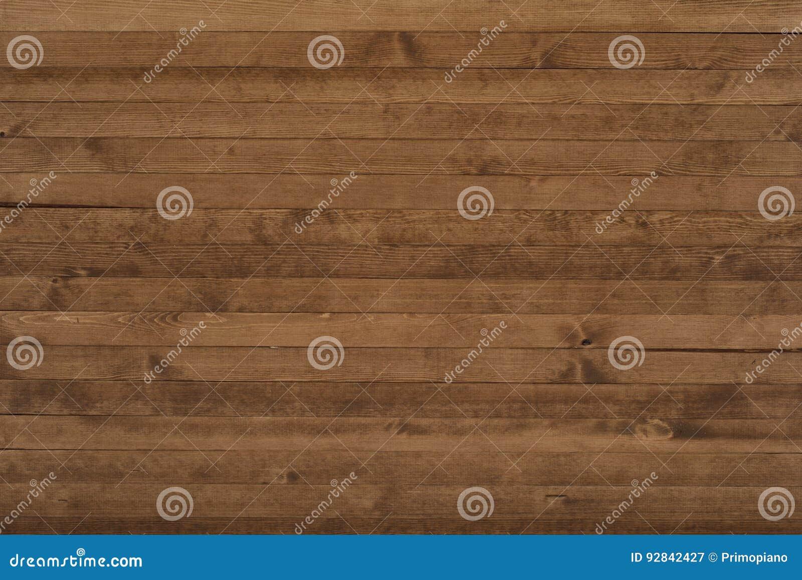 Surface En Bois De Plan De Travail Image Stock Image Du Vieux