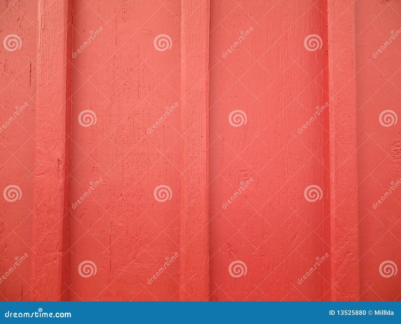 Surface en bois rose photo stock image du bureau ligne