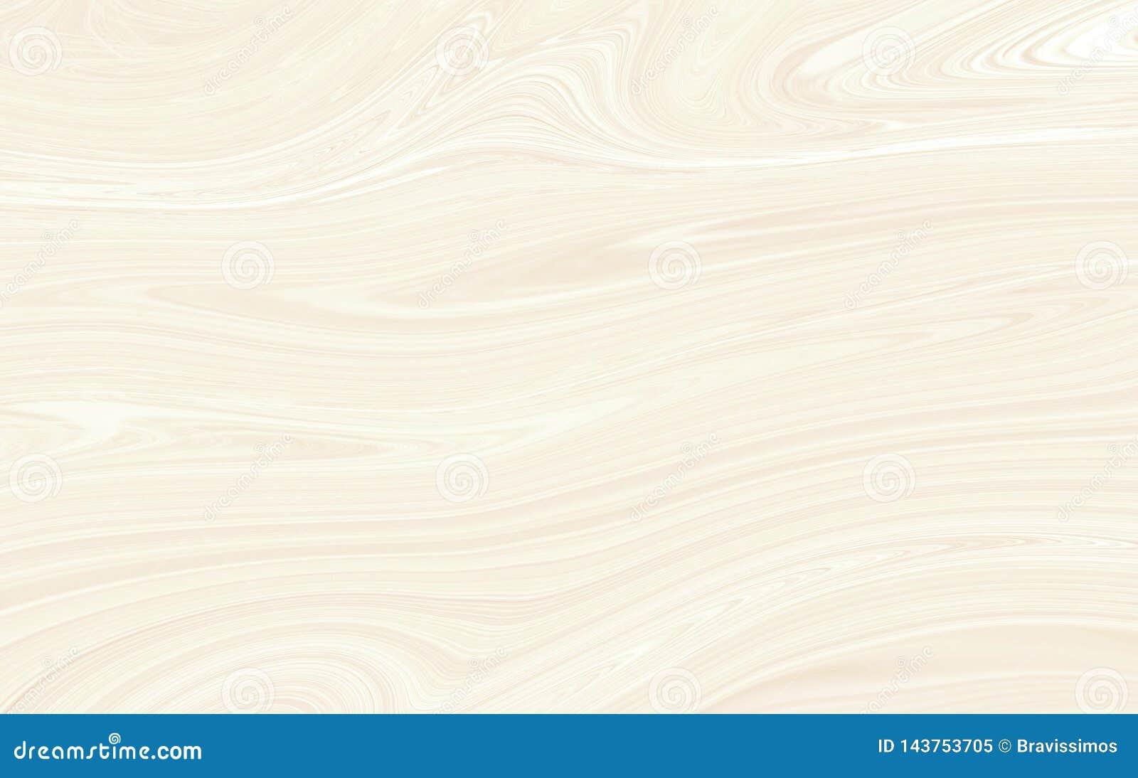 Surface en stratifi? de fond clair en bois panneau