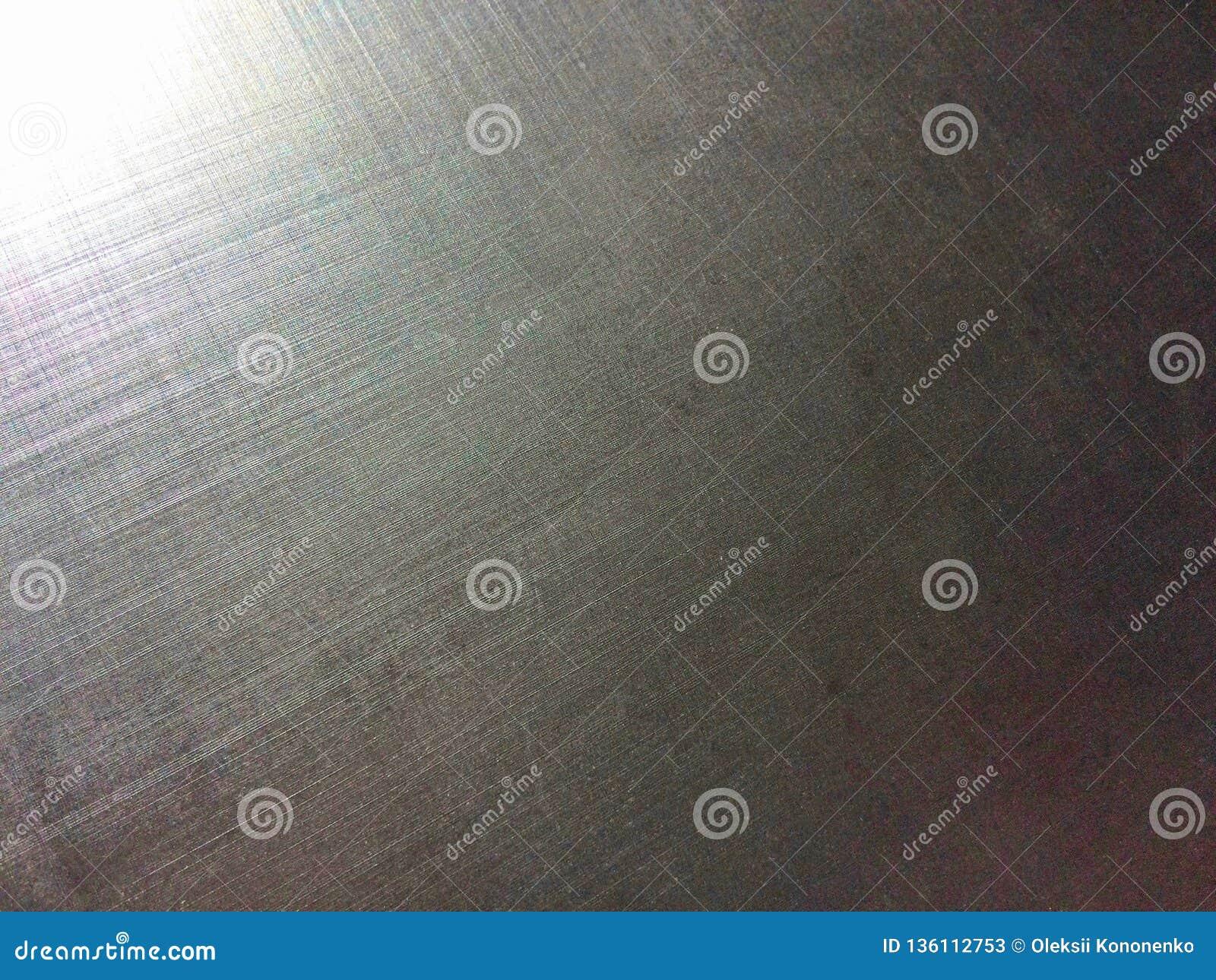 Surface métallique, alliage d aluminium, alliage de magnésium, fusée du soleil, texture grenue
