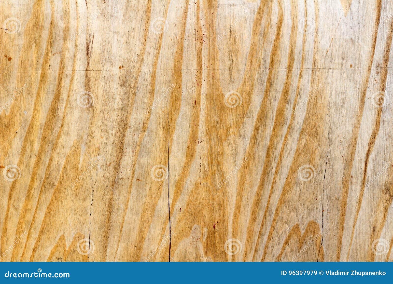 surface ray e d 39 une feuille de contreplaqu de bouleau texture en bois naturelle abr gez le fond. Black Bedroom Furniture Sets. Home Design Ideas