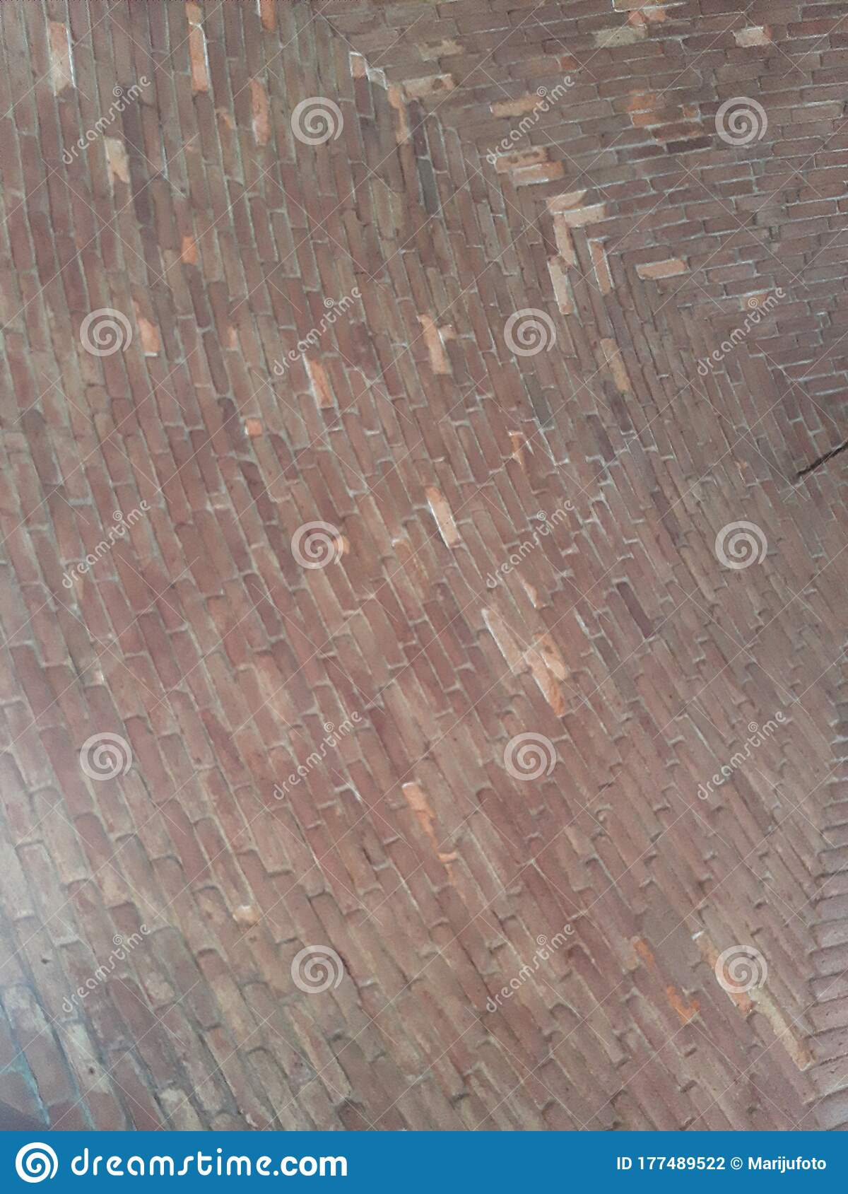 Surfaces Of Different Shades For Aesthetic And Attractive Projects Stock Photo Image Of Abstract Gray 177489522
