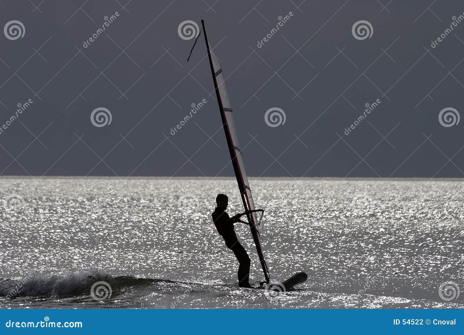 Download Surfer στοκ εικόνες. εικόνα από άτομα, surfer, κύμα, θάλασσα - 54522