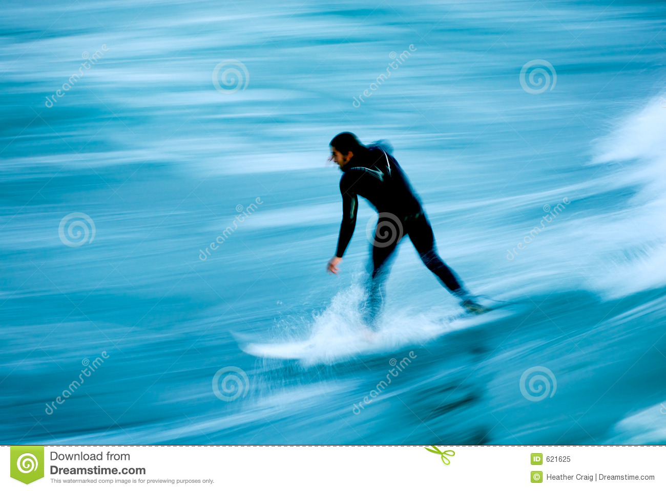 speed blur surf photos - photo #47