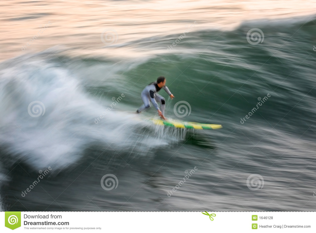 speed blur surf photos - photo #17
