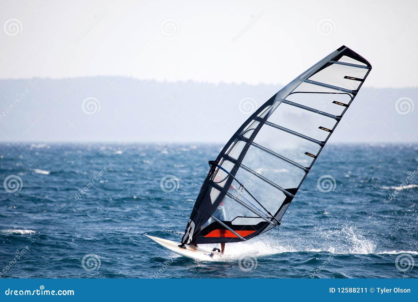 Surfer de vent