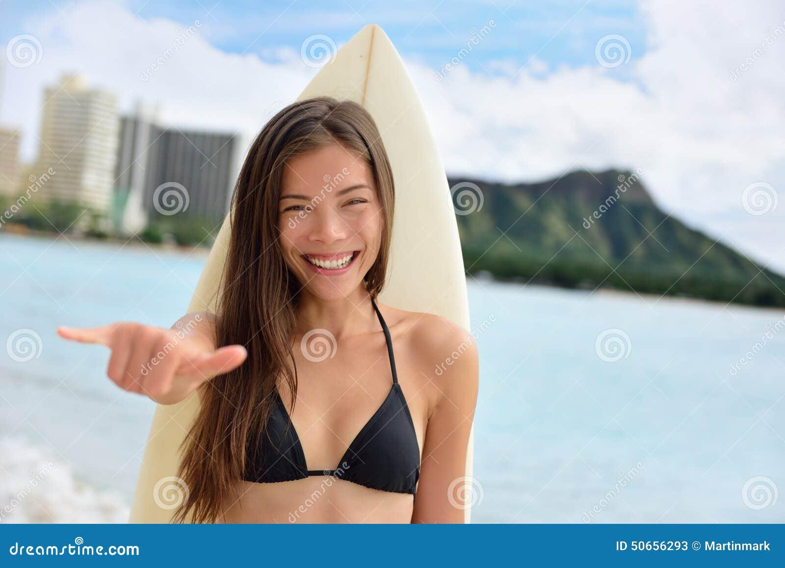 Female escorts oahu hawaii