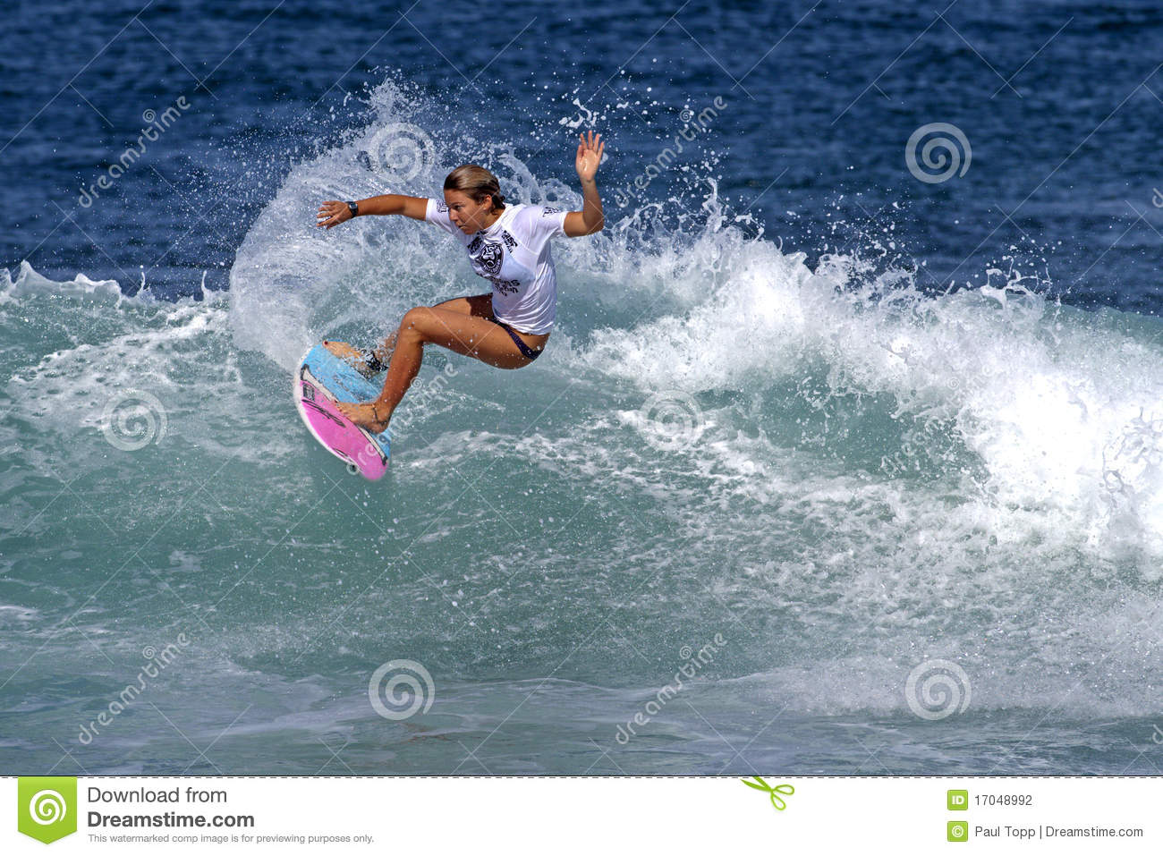 haleiwa girls Plan to visit north shore surf girls - surf school, united states get details of location, timings and contact find the reviews and ratings to know better.