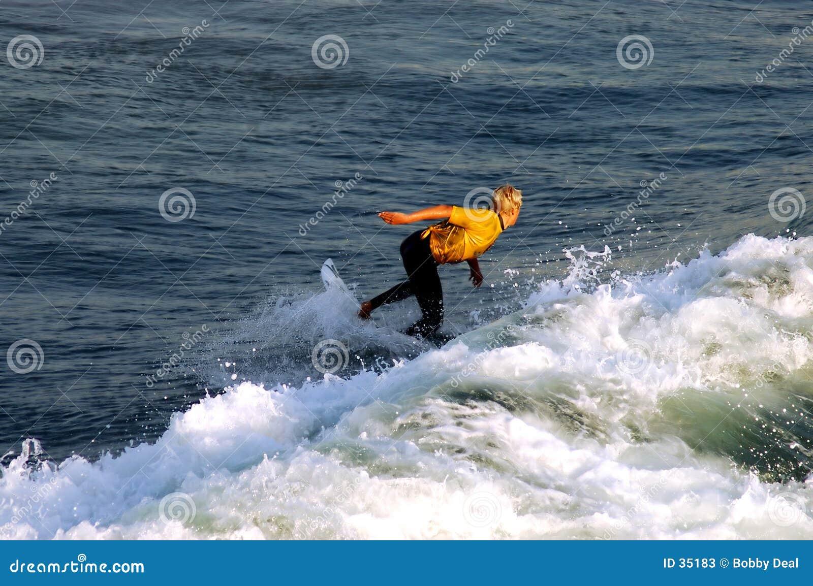 Surfista 13