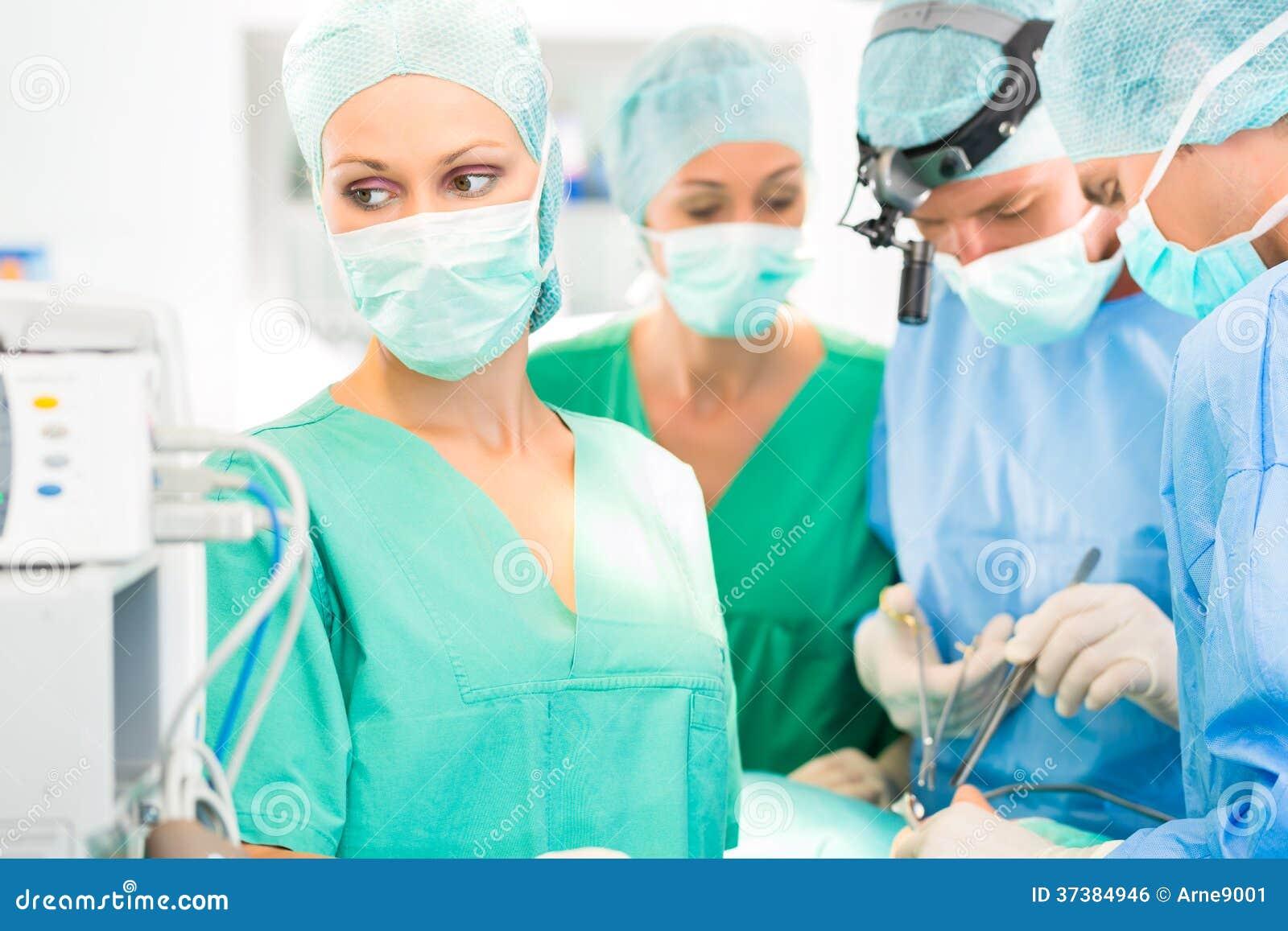 download Nurse to nurse.