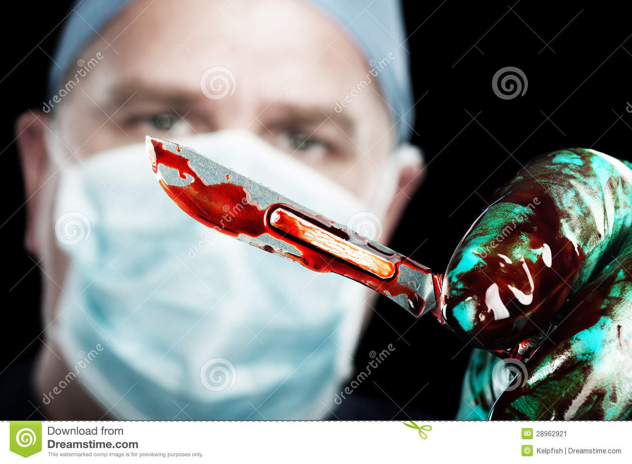 surgeon with scalpel stock image image 28962921 surgery clip art pictures surgery clip art free