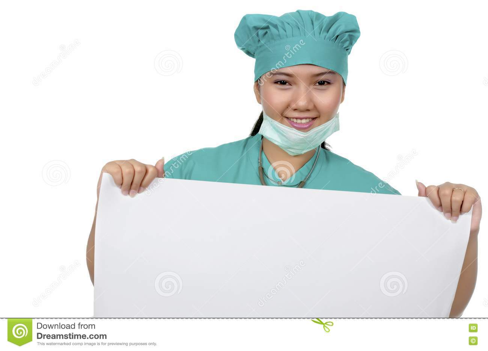 how to put kijiji ad on hold