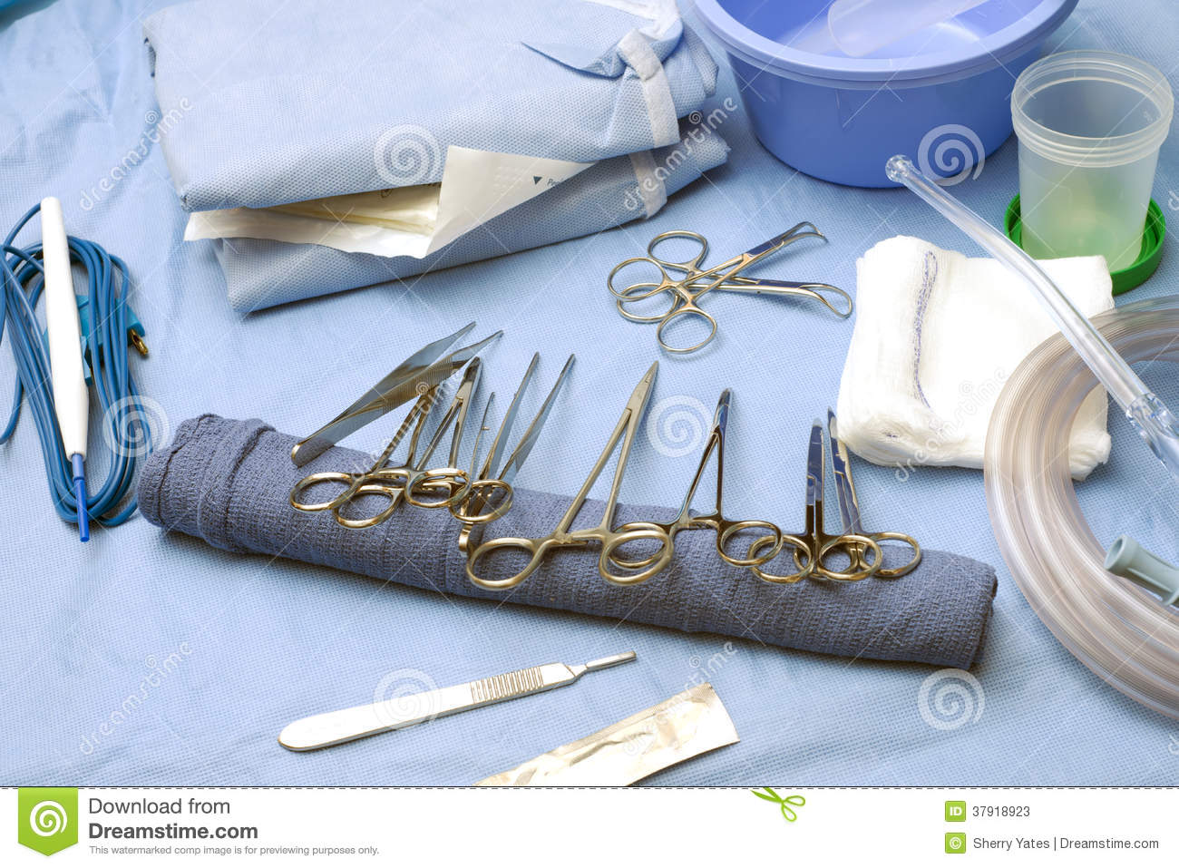 Surgical Tech Supplies for Pinterest Veterinary Tools Clip Art