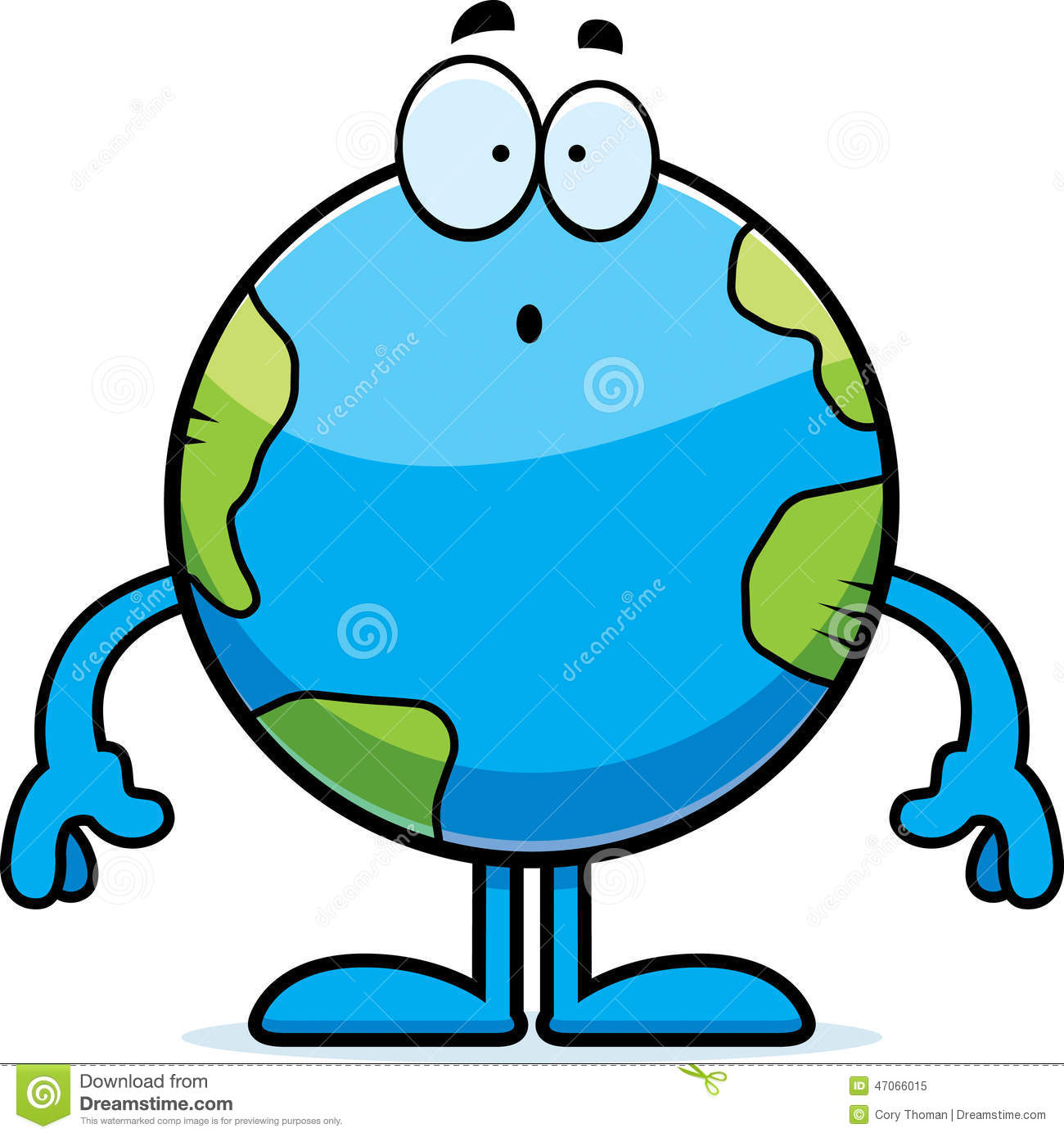surprised cartoon earth stock vector image 47066015 world globe clipart images world globe clipart love