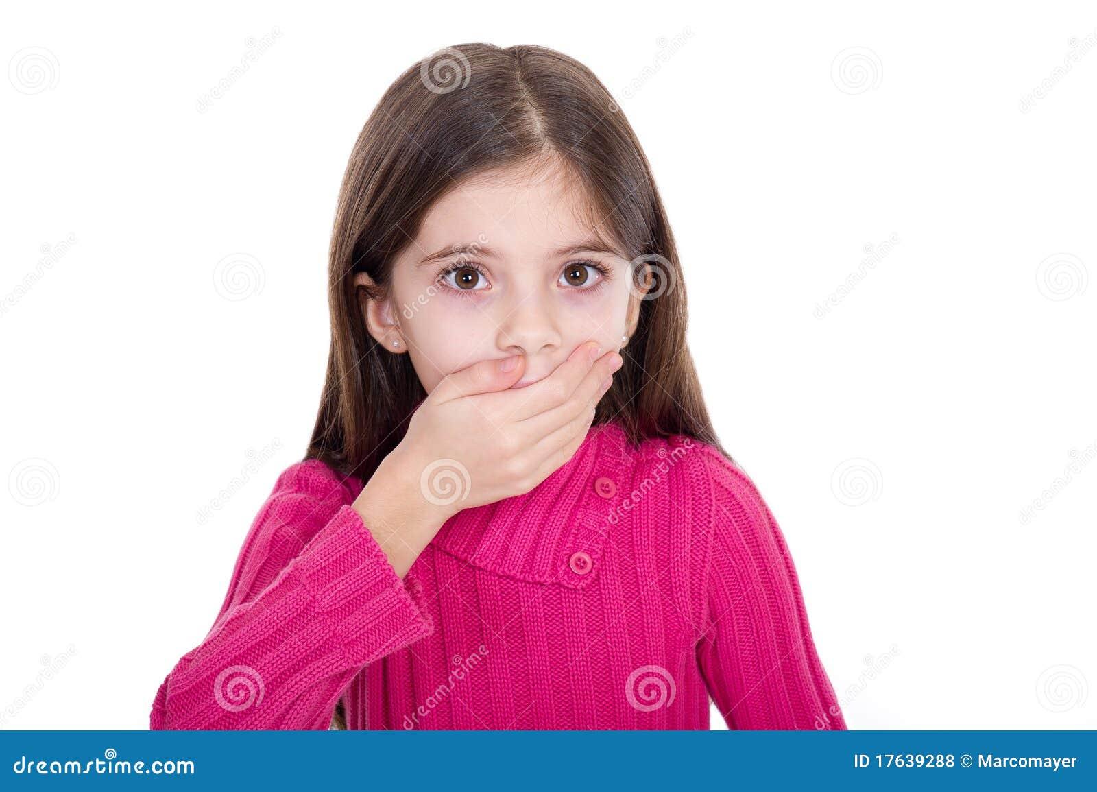girls surprise anal Tiny