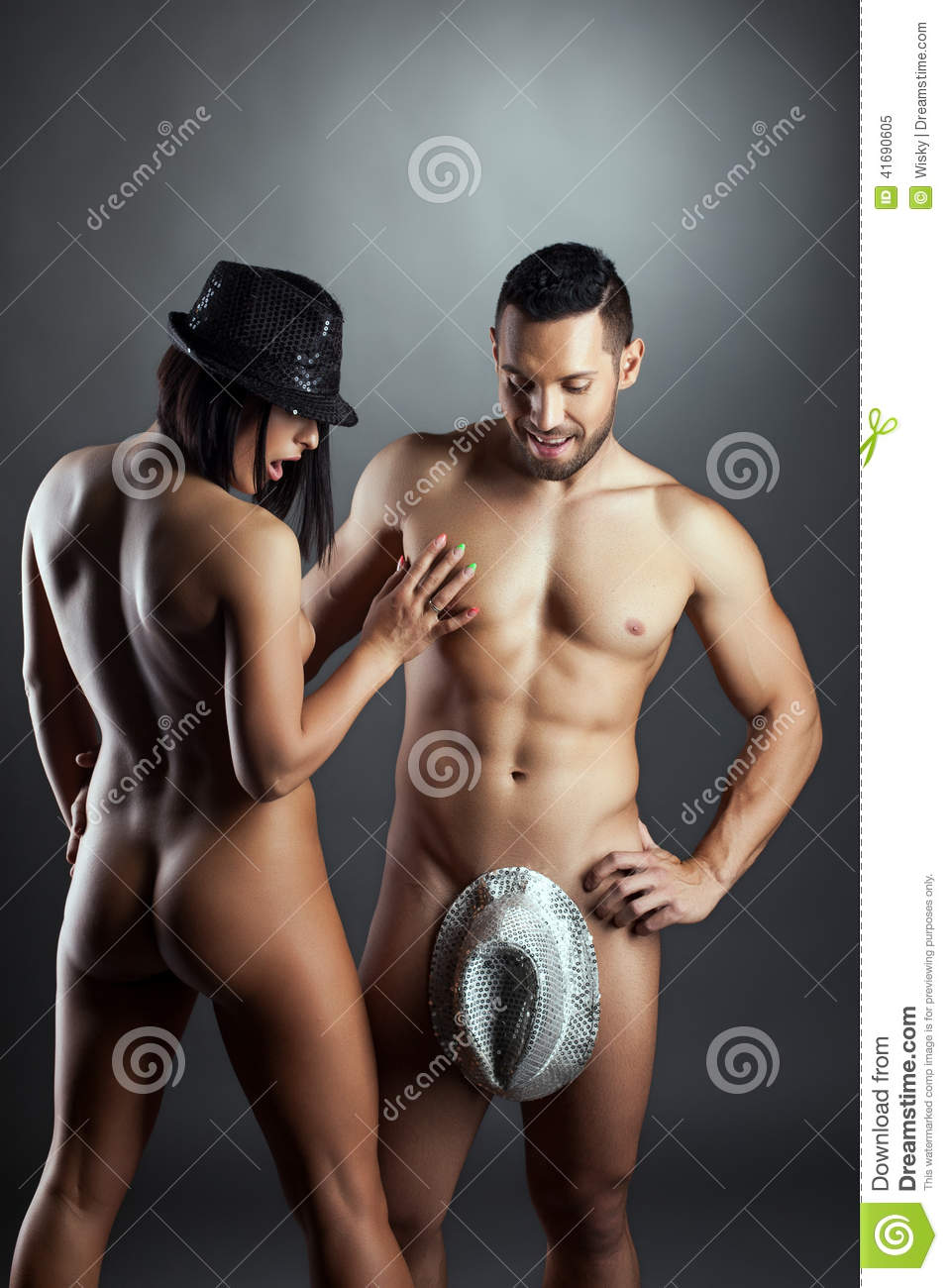 nude man and woman sex