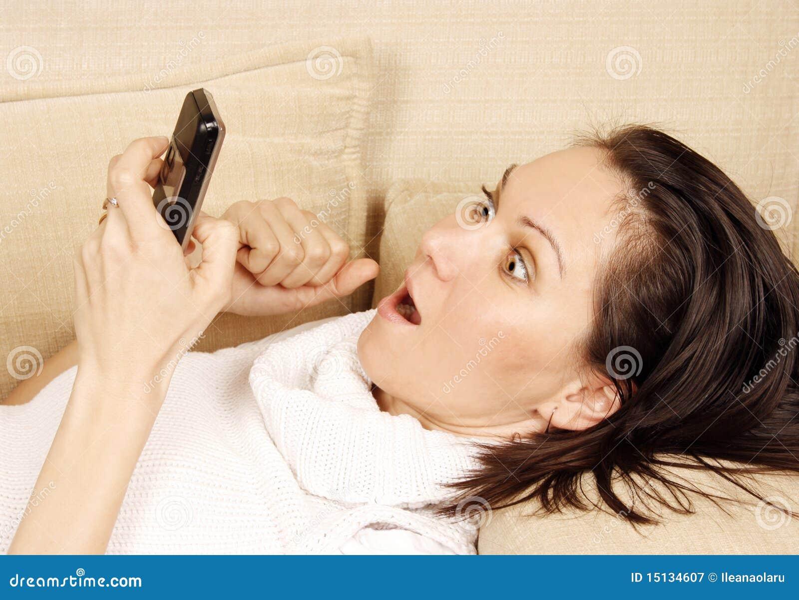 Секс по версии телефон, Порно с телефона онлайн, секс ролики с мобильного 30 фотография