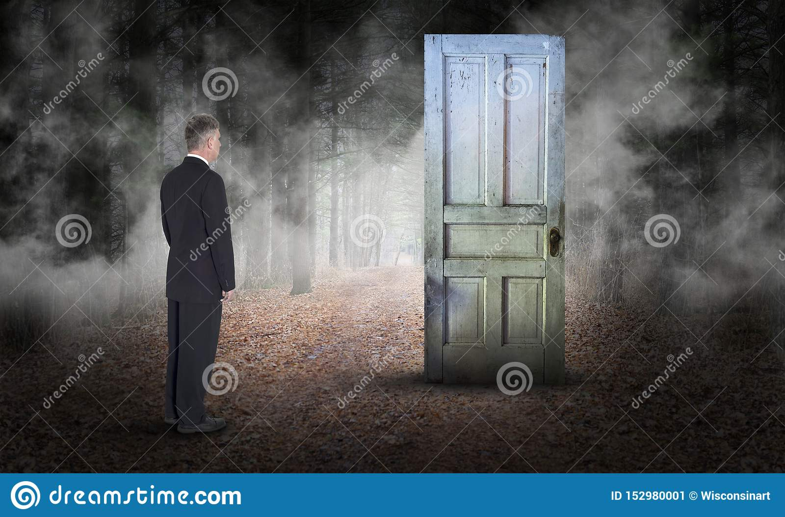 Surrealistyczny biznes, sprzedaże, marketing, cele, sposobność, sukces