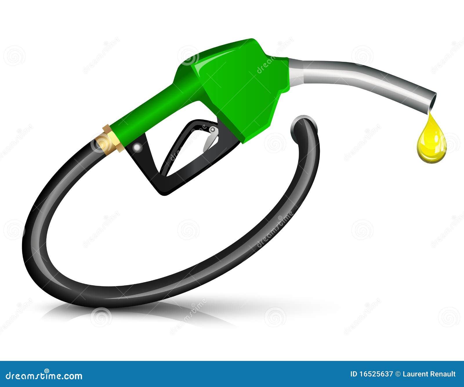 Como comprobar la gasolina a la cualidad 92 gasolinas
