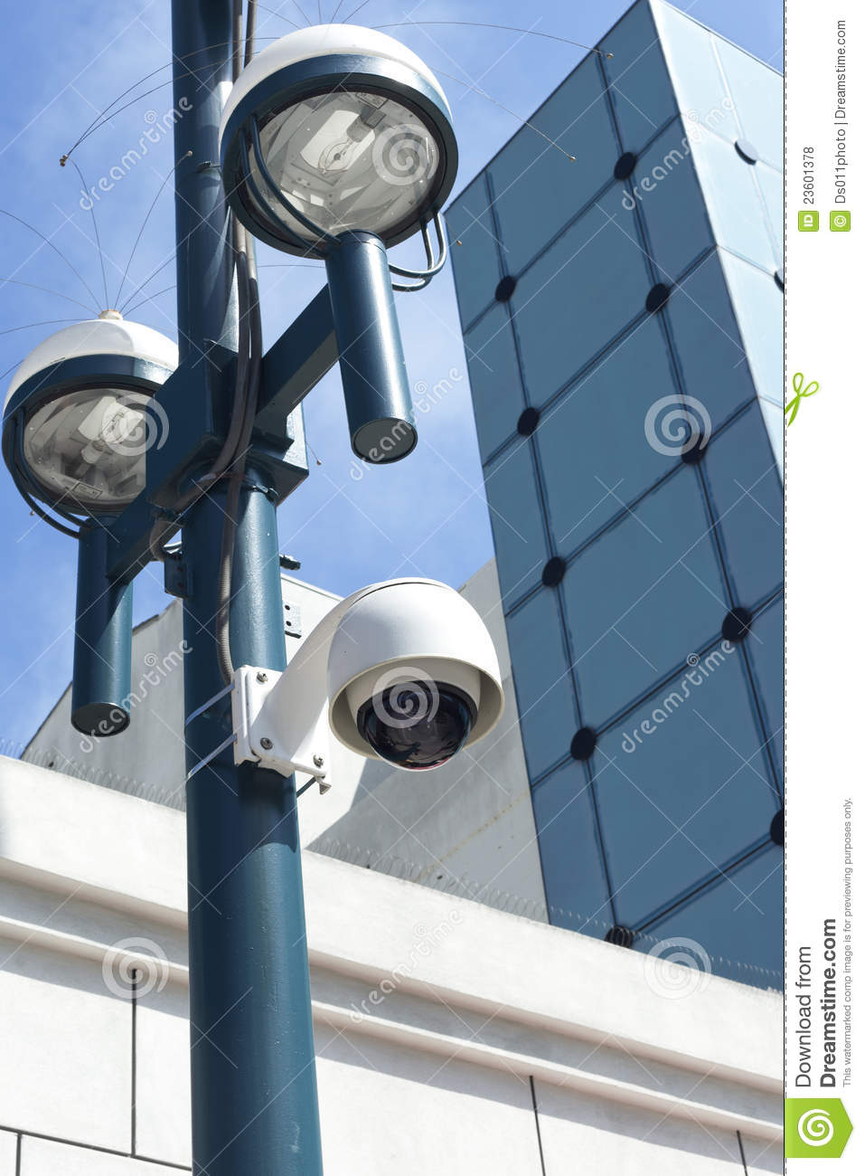 surveillance cameras on streets essay Why surveillance cameras especially where they are somehow promised as being cheaper then employing police or security guards on the streets featured essays.
