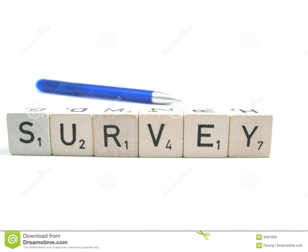 a survey of the background and Through this brief survey,  notes: the questionnaire may contain mixed closed-ended and open-ended questions as well as response formats however,.