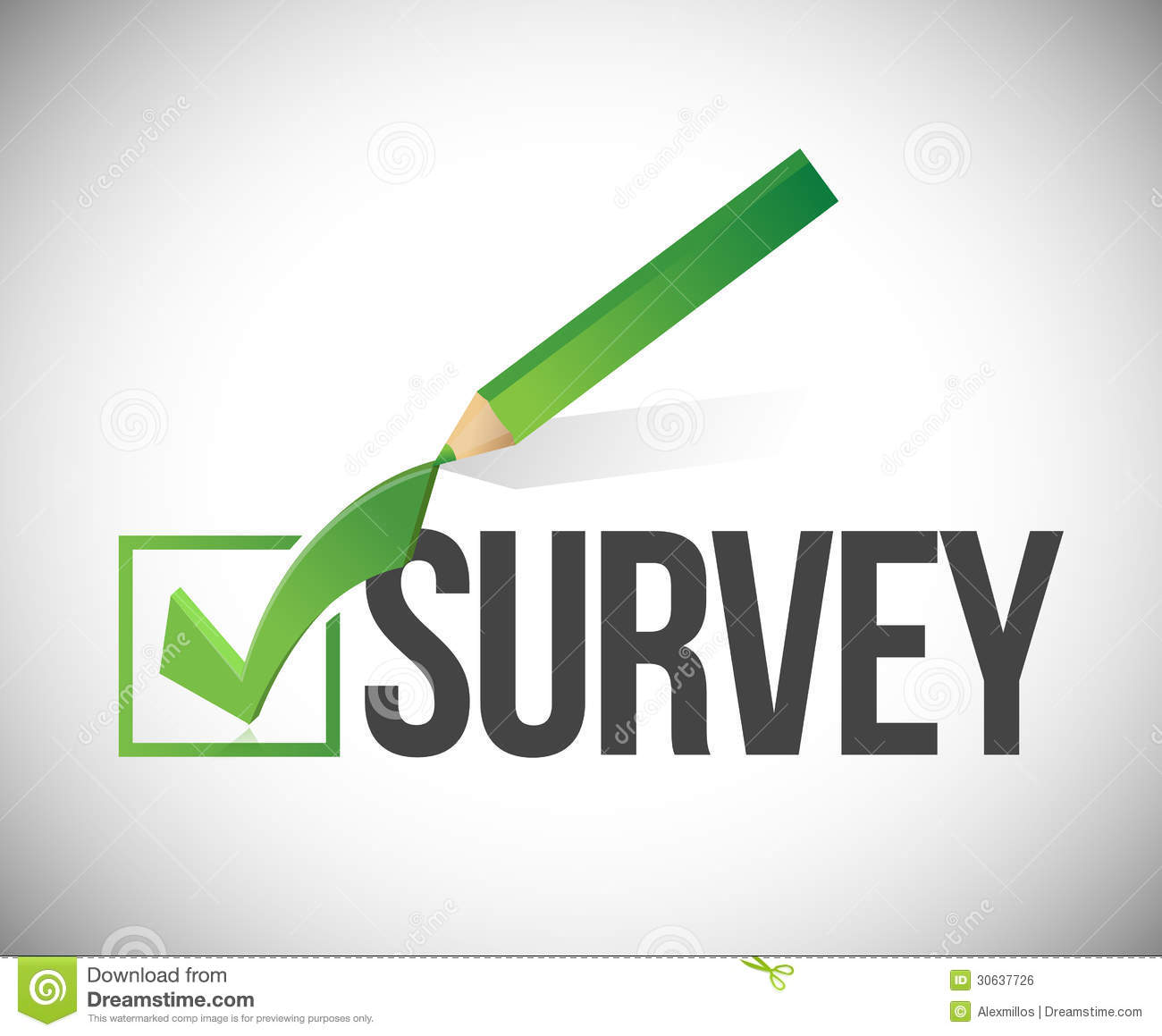 online survery One of the best ways to connect directly with your customers is through online  survey marketing we test and compare 10 survey tools to get you started.