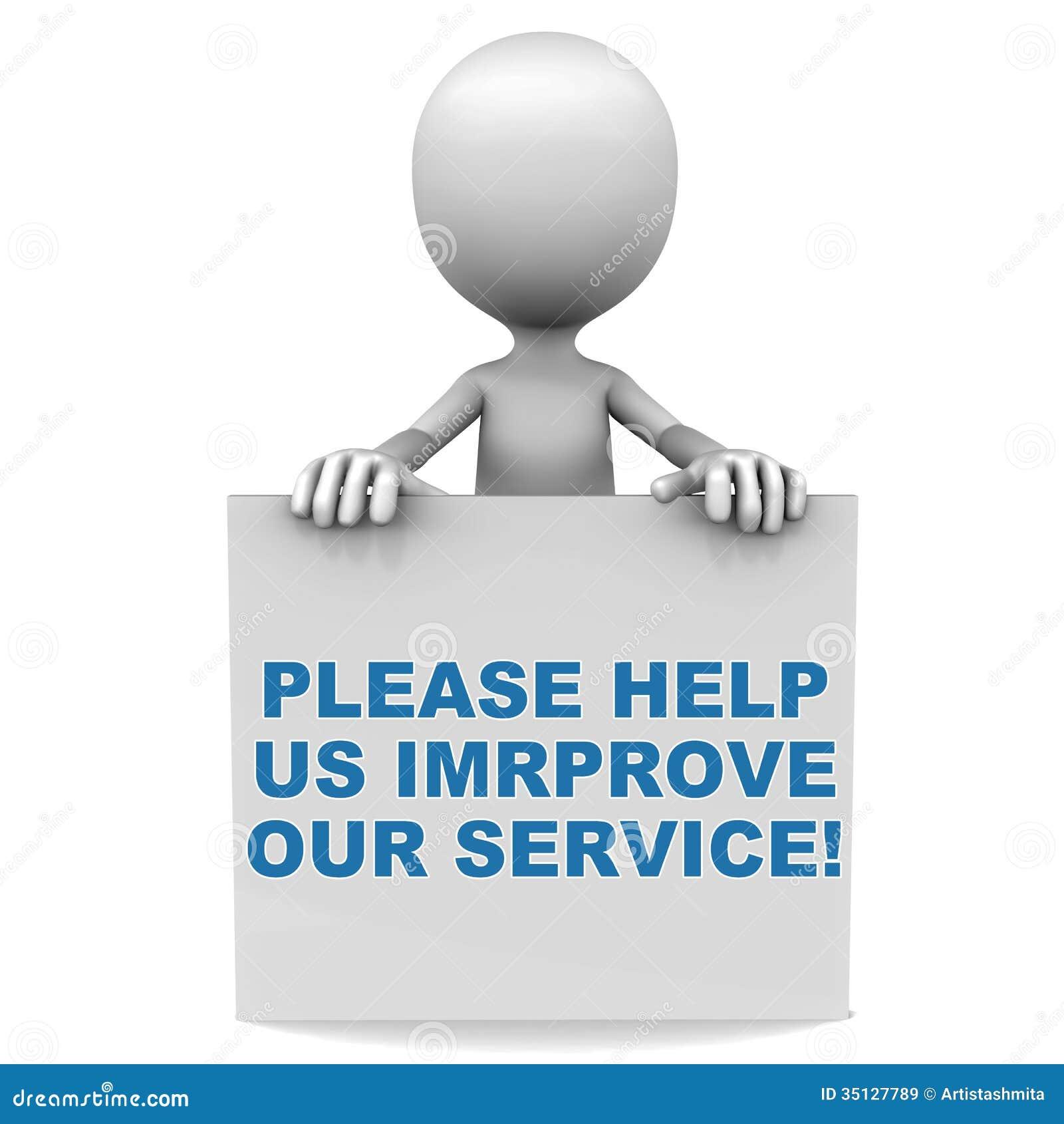 survey feedback stock illustration  illustration of service