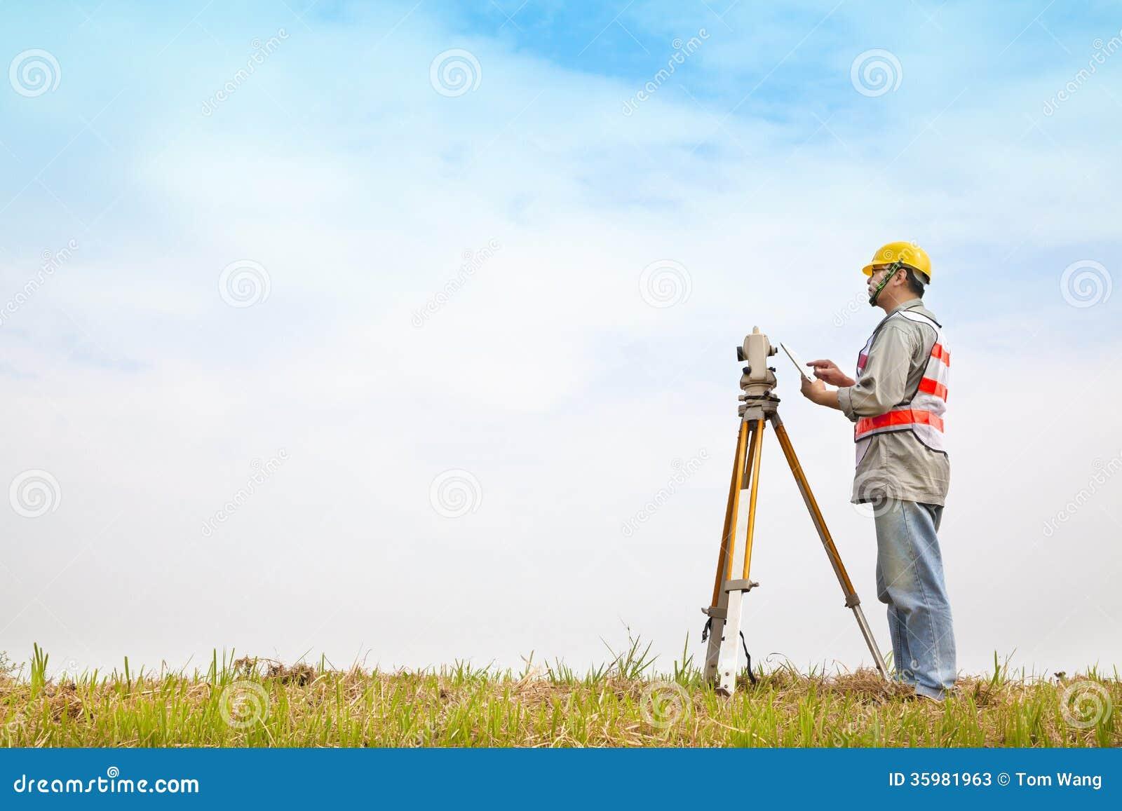 ski field survey essay
