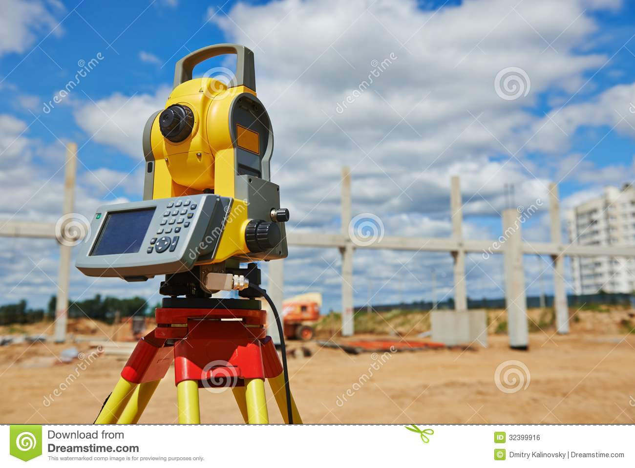 how to find a surveyor