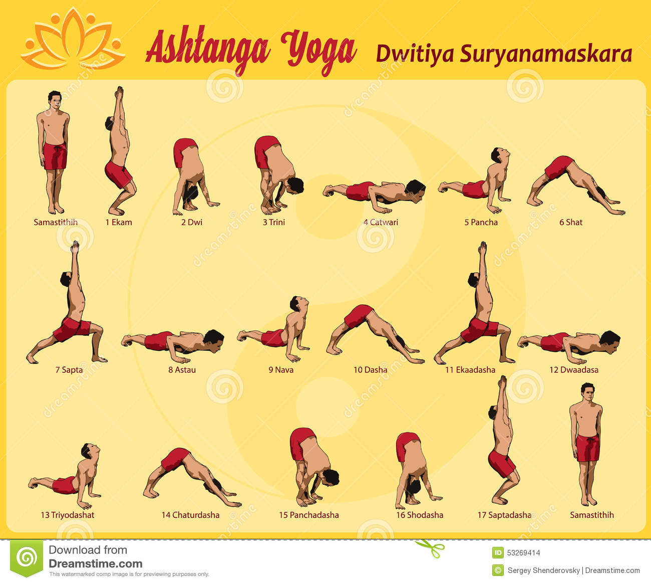 chakra map with Stock Illustration Surya Namaskar B Ommon Sequence Asanas Practice Yoga Image53269414 on 2212113022 also Paddle And Pedal Bears Ears National Monument additionally Stock Photography Ganesha Painting Hindu God Multicolor Image34252542 in addition Newsletter411 further Naruto.