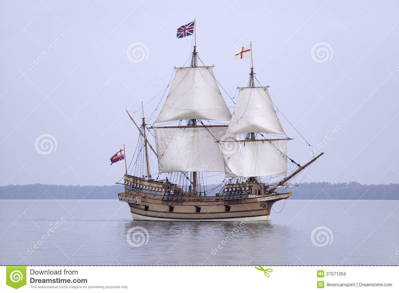 the susan constant  editorial stock image image of british flag vector free download british flag vector art free