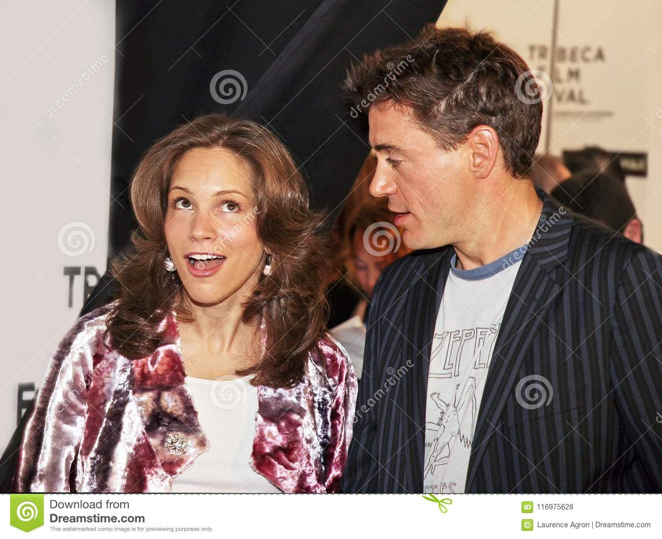 Communication on this topic: Kim Rodriguez (b. 1994), susan-downey/