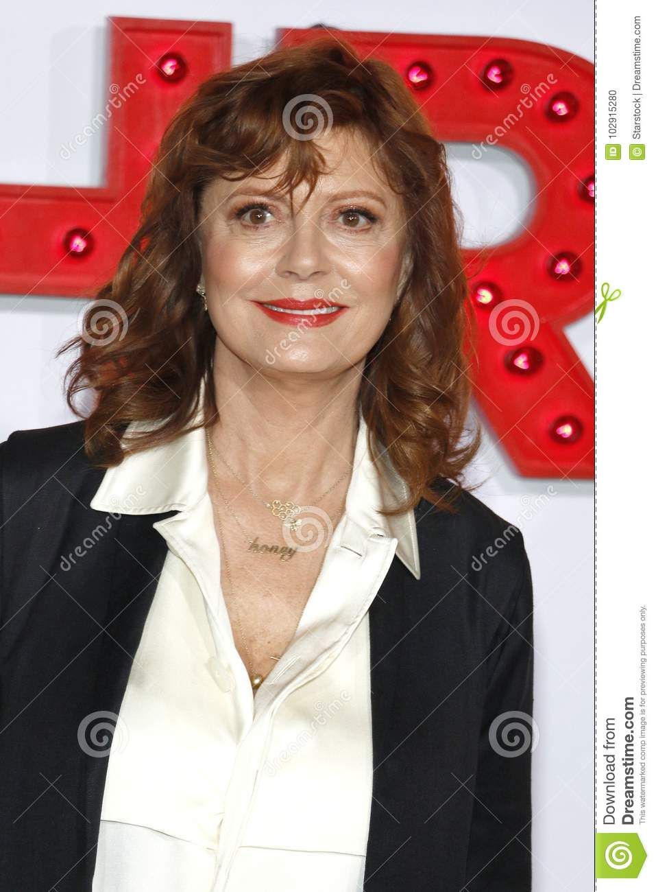 Celebrity Susan Sarandon nude (62 foto and video), Topless, Fappening, Boobs, cleavage 2015
