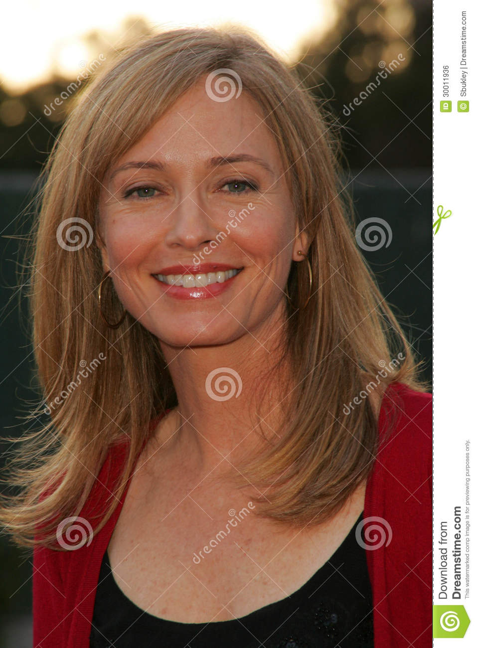 susanna thompson arrow