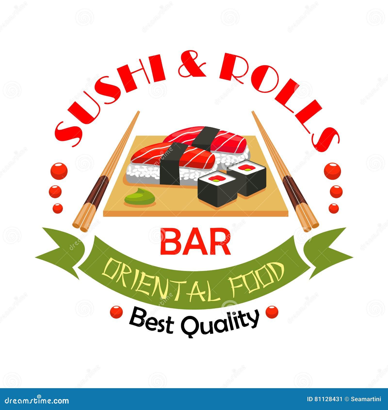 Wasabi Japanese Restaurant And Sushi Bar
