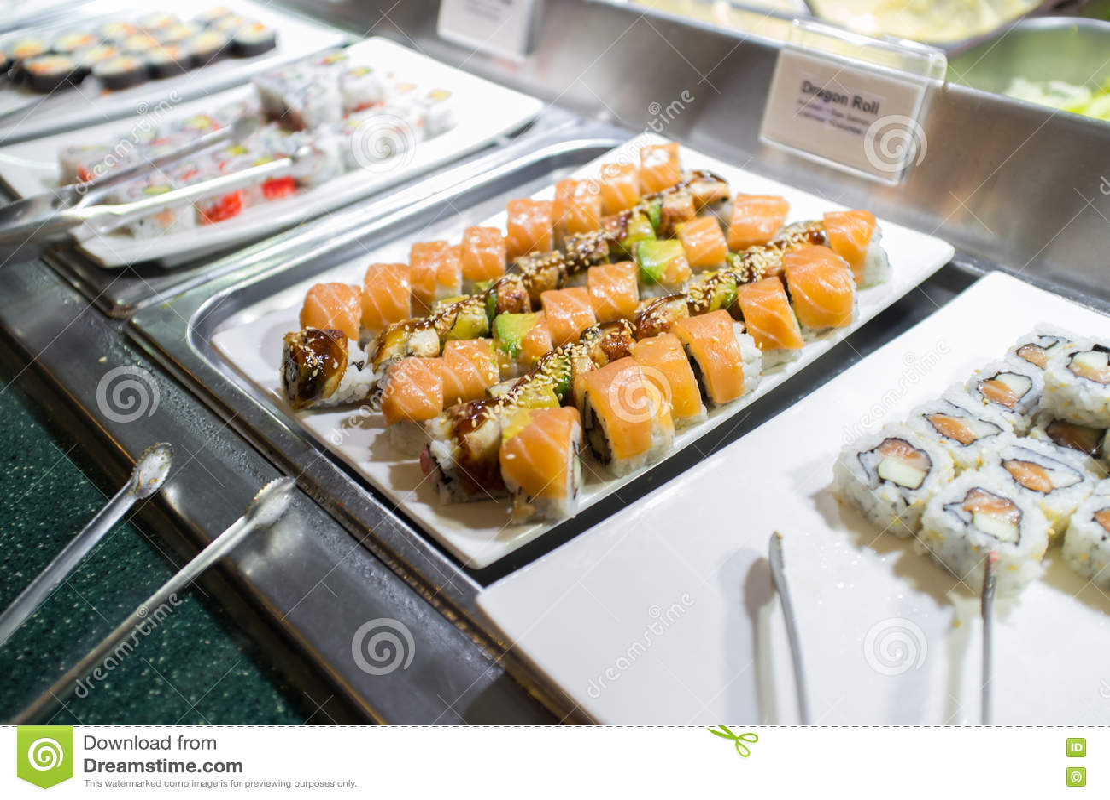 Sushi Buffet Platter Stock Photo Image Of Sauce Sesame 72308784 Benvenuto nella pagina ufficiale della sede sushi station di via quintino sella. sushi buffet platter stock photo image of sauce sesame 72308784