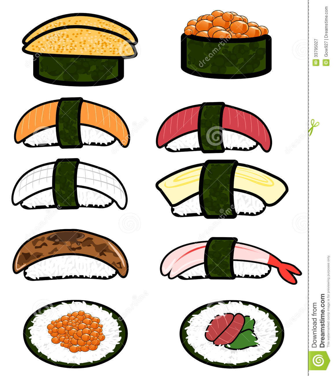clipart icon collection - photo #35