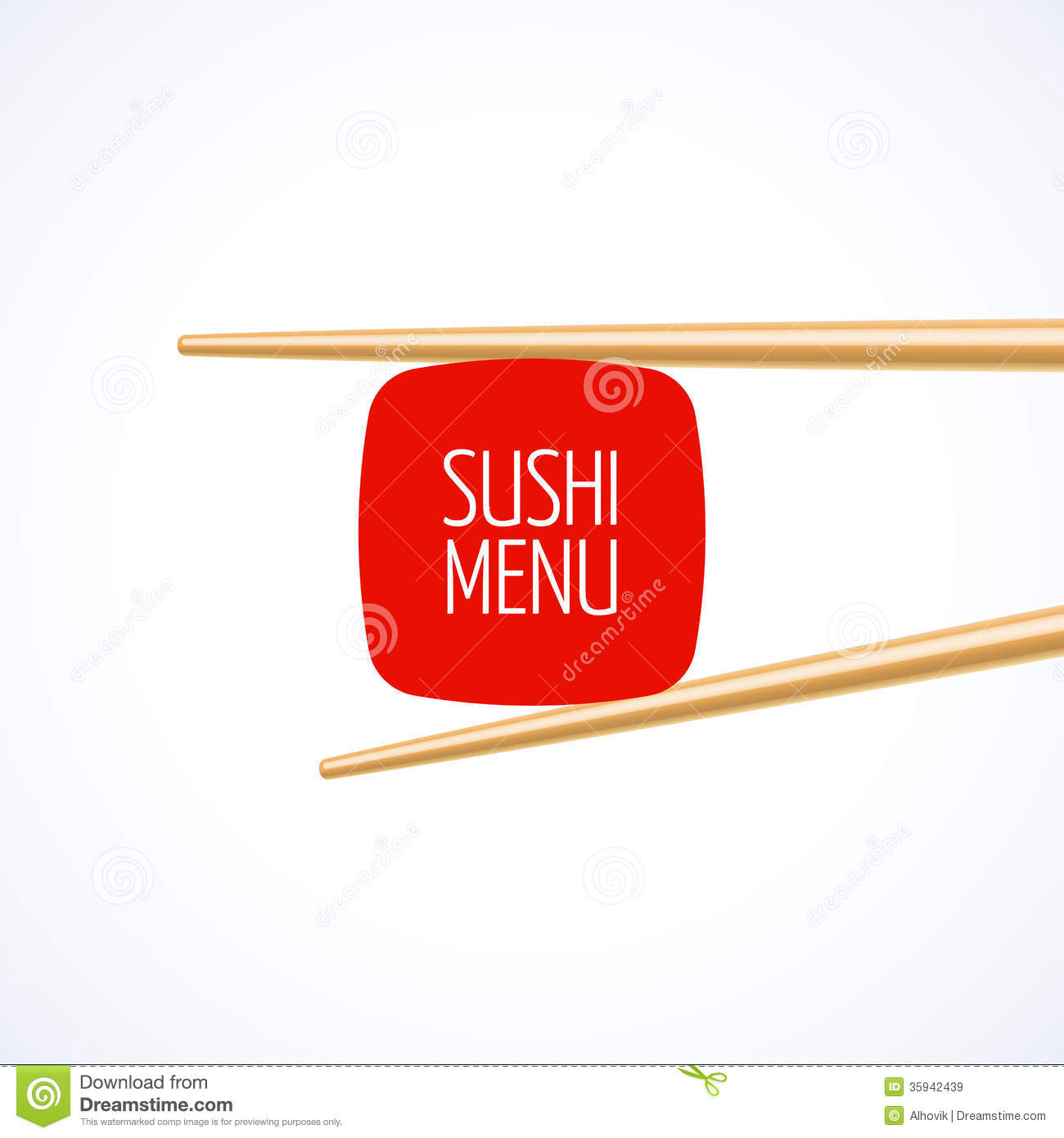 Welcome to Sushi King Japanese Restaurant in Kendall Park