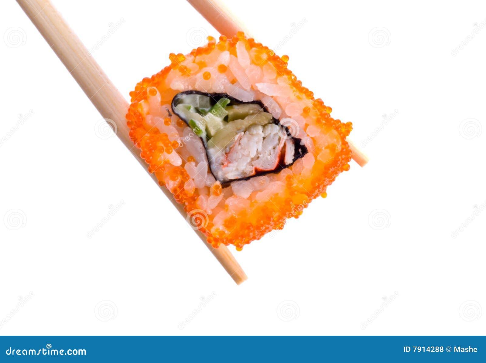Susi dei sushi