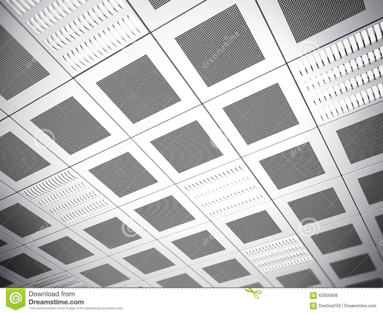 Suspended stock illustrations 2522 suspended stock suspended ceiling background royalty free stock photos dailygadgetfo Choice Image