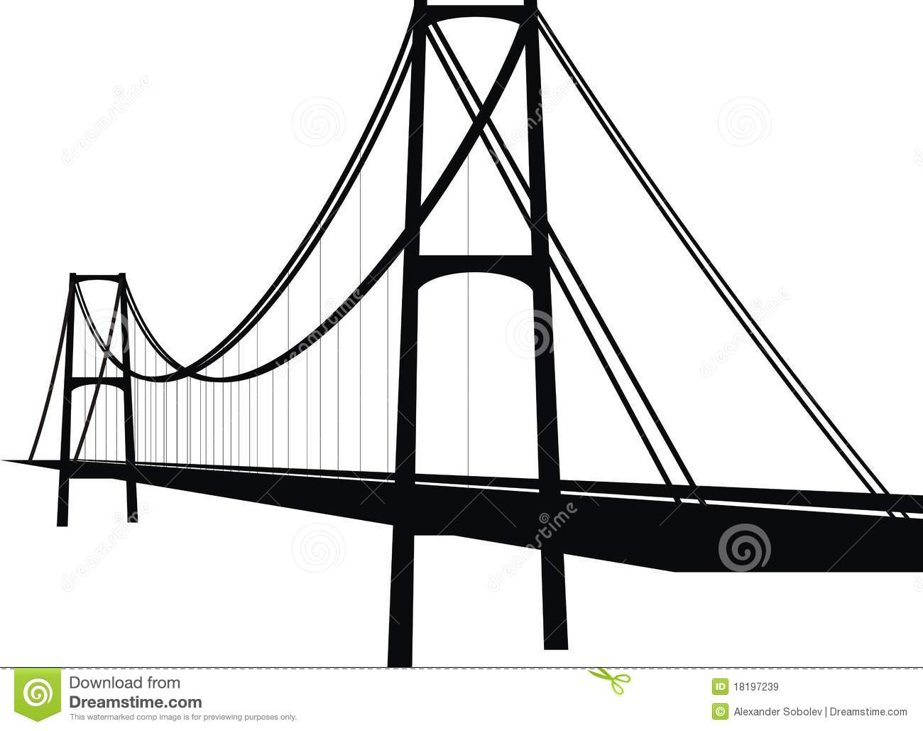 Product detail together with Digital Portfolio Exploded Axonometric Diagrams Research moreover Royalty Free Stock Images Suspension Cable Bridge Image18197239 moreover The Middleton Elite as well Cleaning. on cable landscape