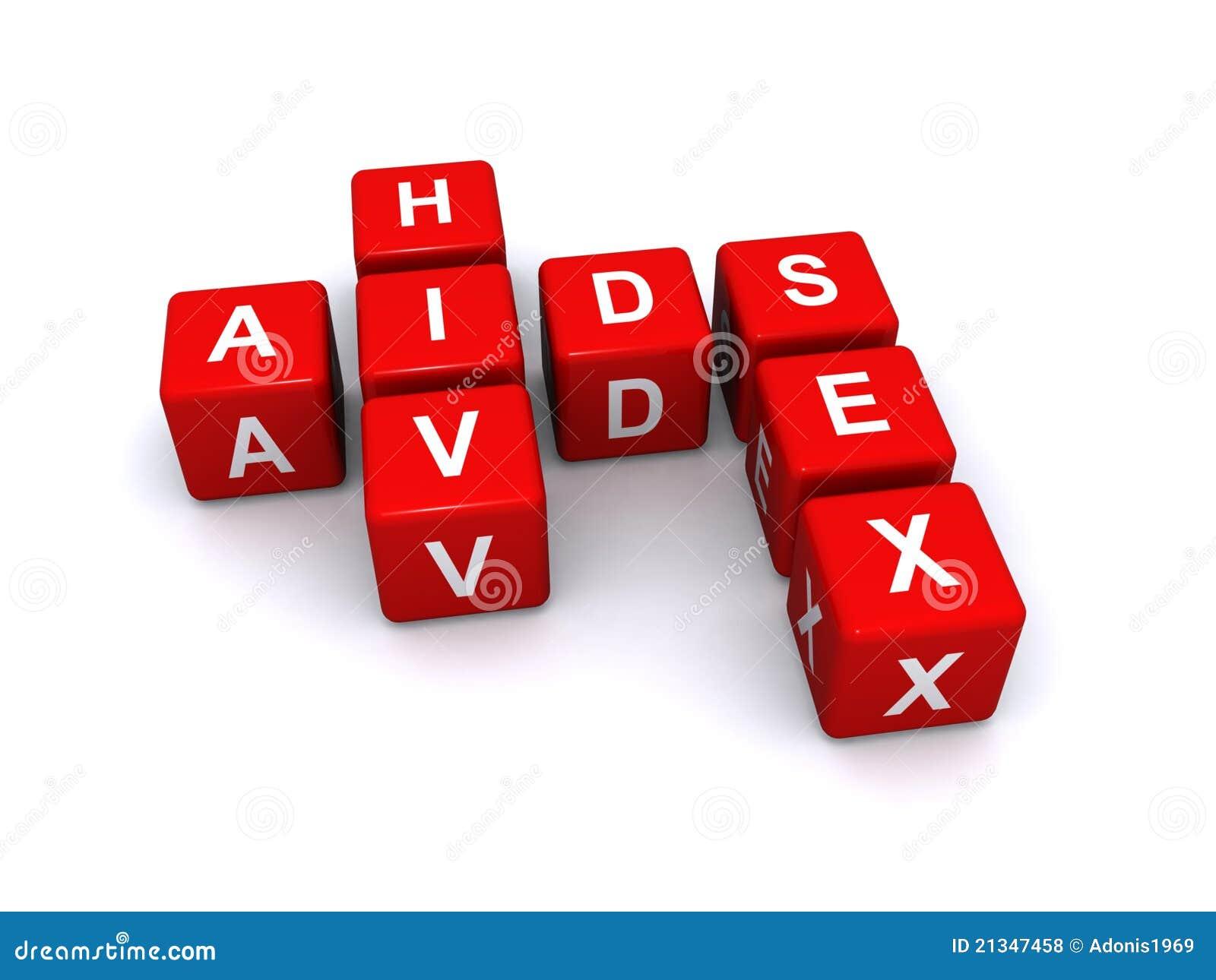 Sussidi HIV e sesso