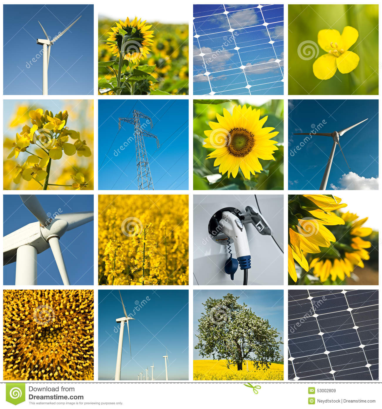 renewable energy and sustainable development Eventbrite - anastasiia domina presents renewable energy and sustainable development - monday, april 16, 2018 at liverpool, liverpool, england find event and ticket information.