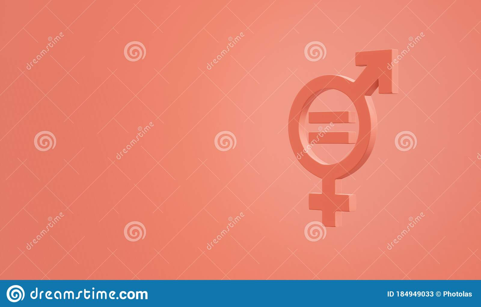 sustainable development goals gender equality icon 3d rendering stock illustration illustration of zero power 184949033 sustainable development goals gender equality icon 3d rendering stock illustration illustration of zero power 184949033